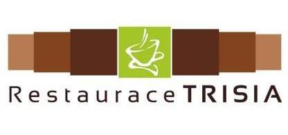 logo_restaurace_trisia
